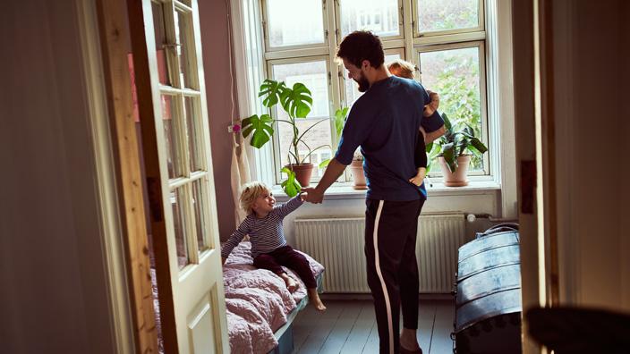 wo versicherte ihre risikolebensversicherung flexibel. Black Bedroom Furniture Sets. Home Design Ideas