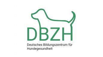 Logo DBZH
